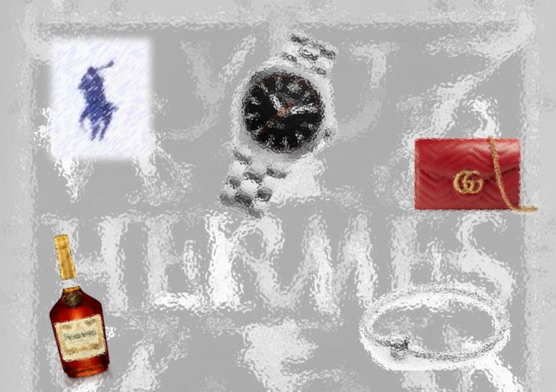Luxe : Le grand retour des acquisitions ?