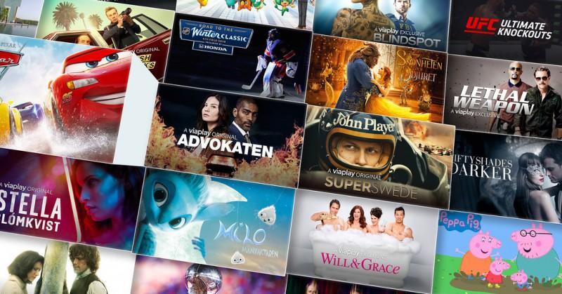 NENT : objectif 16 pays et 12 millions d'abonnés