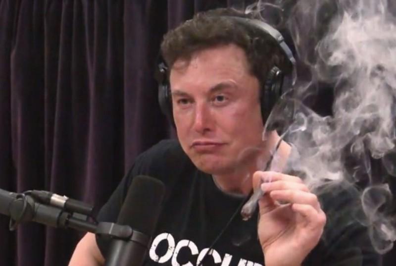 Tesla : Allo Houston, on a un problème - Zonebourse.com