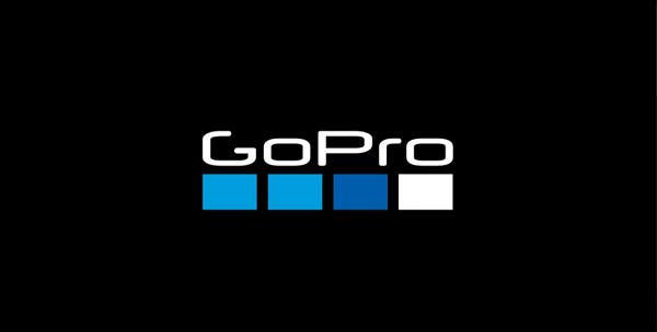 Mauvais Karma pour GoPro — Rappel de produits