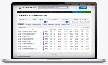 http://www.zonebourse.com/images/services/demo.png