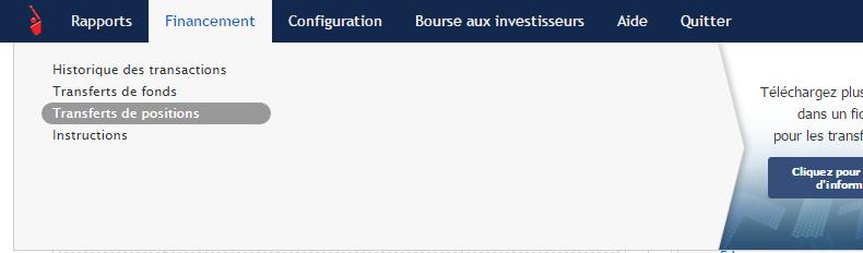 Interactive brokers zug switzerland