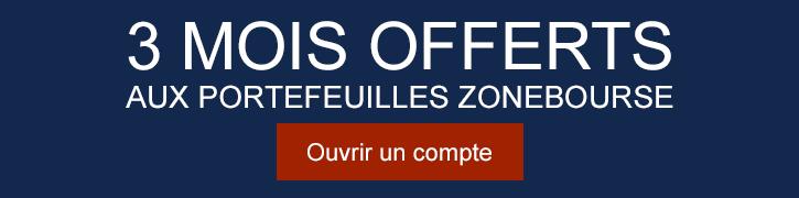 Offre Interactive Brokers - Courtage en ligne - Zonebourse.com