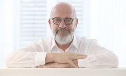 Portrait de Bernd Osterloh