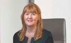 Portrait de Clare Bousfield