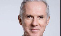Portrait de Gilles Schnepp