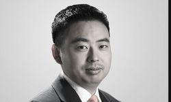 Portrait de Guo Fu Ye