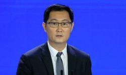 Portrait de Hua Teng Ma