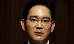 Portrait de Jae-Yong Lee
