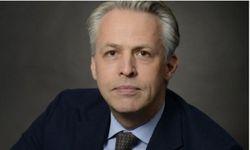 Portrait de Jens Bodo Koch