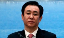 Portrait de Ka Yan Hui