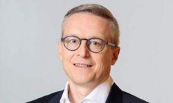 Portrait de Karsten Wildberger