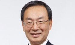 Portrait de Kazuhiro Tsuga