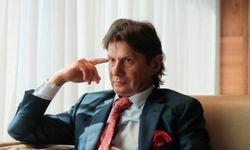 Portrait de Leonid Fedun