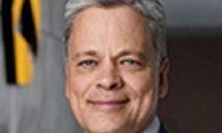 Portrait de Manfred Knof