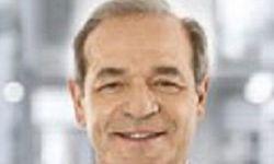 Portrait de Marcelino Fernández Verdes