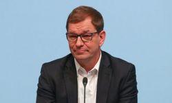 Portrait de Markus Duesmann