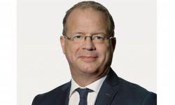 Portrait de Martin Lundstedt