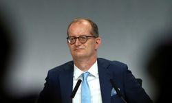 Portrait de Martin Zielke