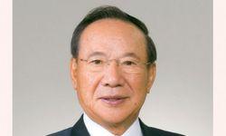 Portrait de Masahiro Noda