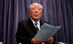 Portrait de Osamu Suzuki