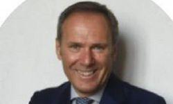 Portrait de Paolo Gallo