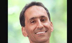 Portrait de Peter Gassner