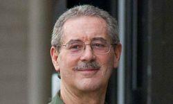 Portrait de Robert Allen Stanford