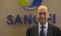 Serge assouline forex finance