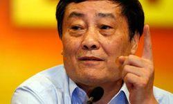 Portrait de Zong Qinghou